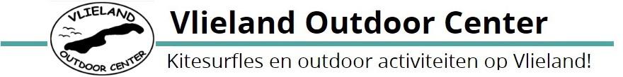 Vlieland Outdoor Center