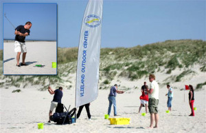 beachgolf_01