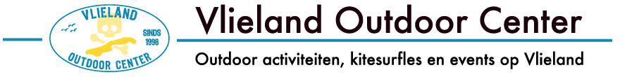 Vlieland Outdoor Center