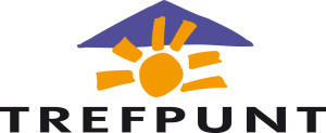 logo_trefpunt_fc