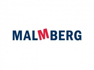 uitgeverij-malmberg