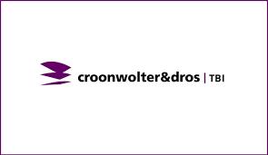 croon-wolter-en-dros