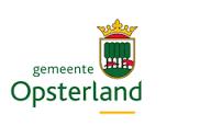 gemeente-opsterland