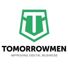 tomorrowmen-nl