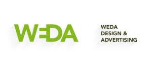 weda-design